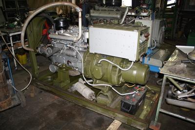 АД10-Т400 с хранения без наработки