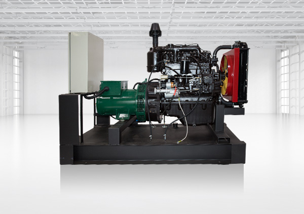 АД 24 Дизельная электростанция 24 кВт, АД-24, АД-24С-Т400, АД-24С-Т400-1Р, АД-24С-Т400-2Р - производитель и поставщик дизельных электростанций 24 кВт модели АД-24 Дизель-Систем, контейнеров для электростанций, систем автоматики, двигатель ММЗ Минский Моторный Завод, напряжение 400 В, основная мощность 24 кВт / 30,5 кВА, резервная мощность 26 кВт / 33 кВА. Производство и поставка дизель-генераторов 24 кВт (АД-24) – передвижных и контейнерных электростанций 24 кВт (АД-20) - типы электростанций ДЭС 24 (ДГУ 24)