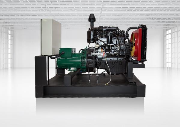 АД 30 Дизельная электростанция 30 кВт, АД-30, АД-30С-Т400, АД-30С-Т400-1Р, АД-30С-Т400-2Р - производитель и поставщик дизельных электростанций 30 кВт модели АД-30 Дизель-Систем, контейнеров для электростанций, систем автоматики, двигатель ММЗ Минский Моторный Завод, напряжение 400 В, основная мощность 30 кВт / 37.5 кВА, резервная мощность 33 кВт / 41.2 кВА. Производство и поставка дизель-генераторов 30 кВт (АД-30) – передвижных и контейнерных электростанций 20 кВт (АД-30) - типы электростанций ДЭС 30 (ДГУ 30)